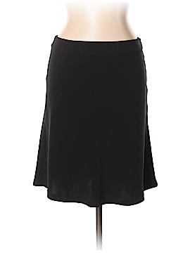 Sisley Casual Skirt Size 42 (EU)