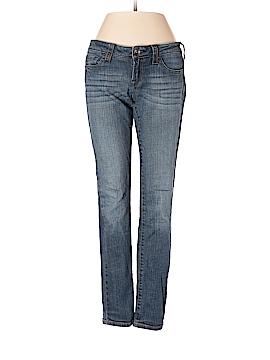 Refuge Jeans Size 3S