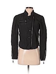 Buffalo by David Bitton Women Jacket Size S