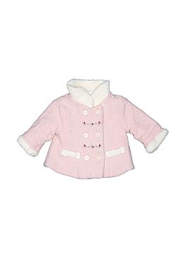 Gymboree Coat Newborn