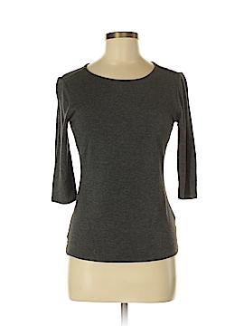 Grace 3/4 Sleeve T-Shirt Size M