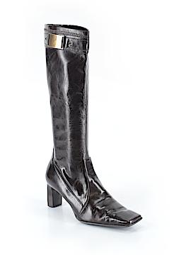 Franco Sarto Boots Size 8