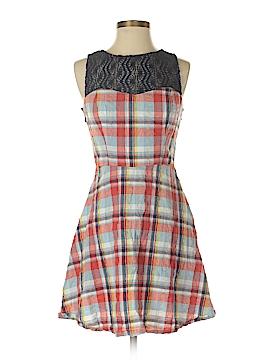 Teeze Me Casual Dress Size 9