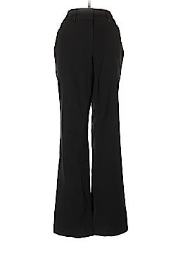 Alfani Casual Pants Size 8