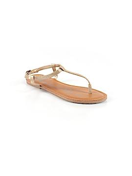 American Rag Cie Sandals Size 7