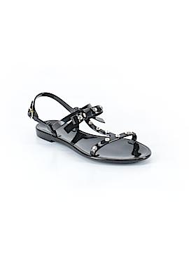 Kate Spade New York Sandals Size 36 (EU)