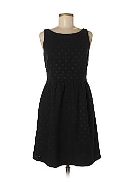 Ann Taylor LOFT Casual Dress Size 6