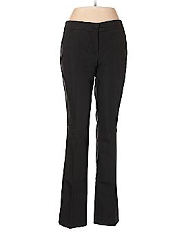 Chico's Casual Pants Size 0 (Plus)