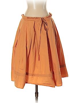 DKNY Casual Skirt Size 4