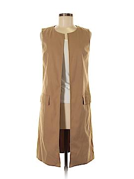 Merona Vest Size 2
