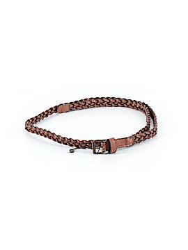 Pieces Belt Size M