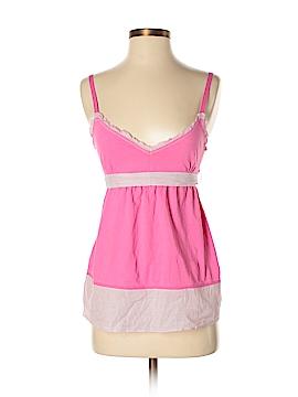 Victoria's Secret Pink Sleeveless Top Size M