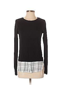 Dalia Pullover Sweater Size XS
