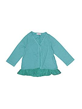 Ella Moss Cardigan Size 6-12 mo