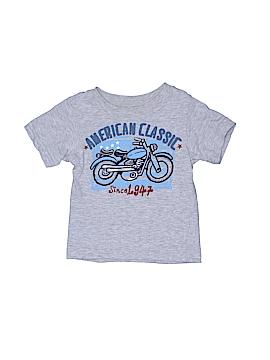 Z Boys Wear Short Sleeve T-Shirt Size 2T