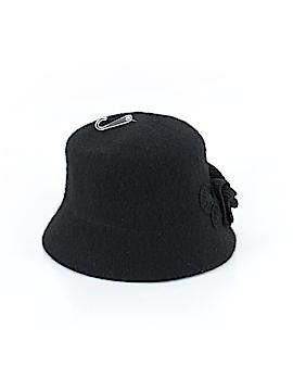 Croft & Barrow Winter Hat One Size