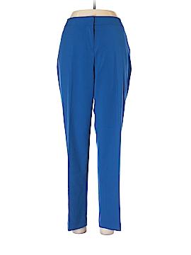 Vince Camuto Dress Pants Size 12