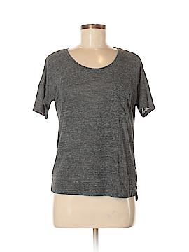 Old Navy Short Sleeve T-Shirt Size XS