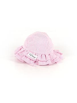 Flap Happy Sun Hat Size X-Small (Tots)