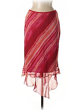 Studio Soleil Casual Skirt Size M