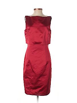 Ralph Lauren Collection Cocktail Dress Size S