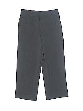 George Dress Pants Size 4