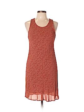 Zara Casual Dress Size 10