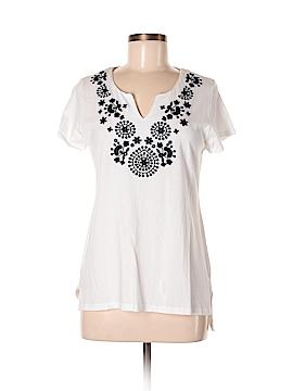 Premise Studio Short Sleeve T-Shirt Size M