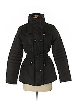 Dollhouse Jacket Size S