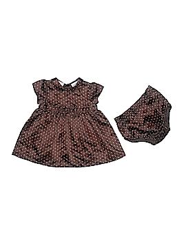 Koala Baby Boutique Dress Size 0-3 mo