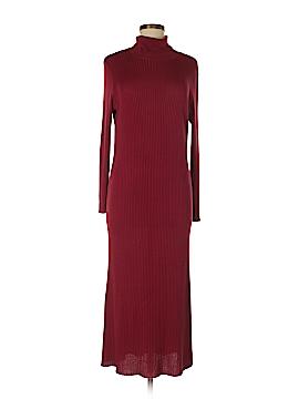 Carlisle Casual Dress Size M
