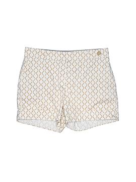 Meadow Rue Shorts Size 8
