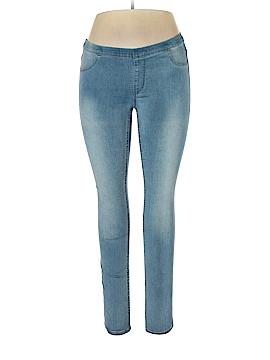 H&M Leggings Size 12