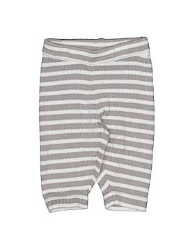 Tea Sweatpants Size 0-3 mo
