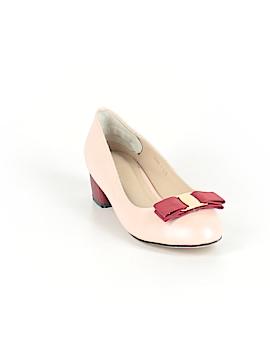 Unbranded Shoes Heels Size 35 (EU)