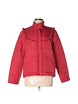Splendid Jacket Size L