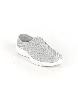 Easy Spirit Sneakers Size 8