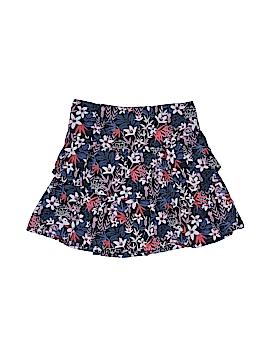 Roxy Girl Skirt Size 14