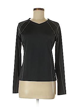 Bcg Long Sleeve T-Shirt Size M