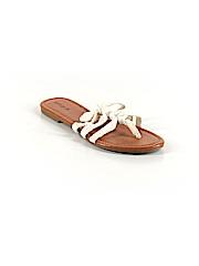 Indigo Rd. Women Sandals Size 9 1/2
