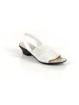 Karen Scott Sneakers Size 8
