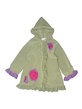 Corkey's kids Fleece Jacket Size 3T