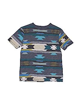 Gap Kids Sweatshirt Size 7