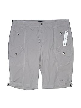 Tribal Cargo Shorts Size 16