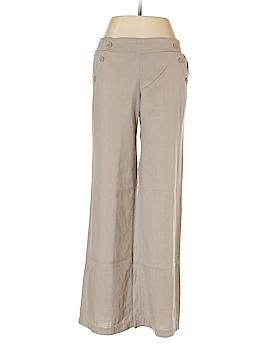 Candie's Linen Pants Size 5