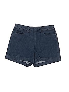 J. Crew Denim Shorts 27 Waist