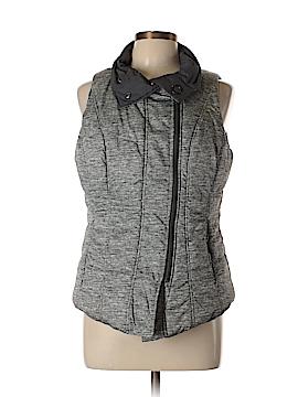 Zella Vest Size M