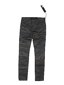 Joe's Jeans Jeggings Size 8 (Slim)