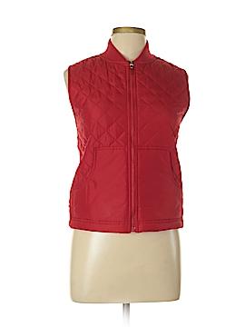Ralph Lauren Vest Size L