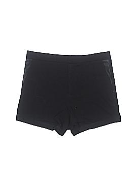 Bershka Shorts Size 36 (EU)